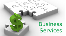 Busines Services