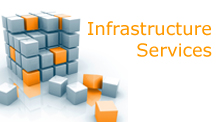 Infrastructure Services
